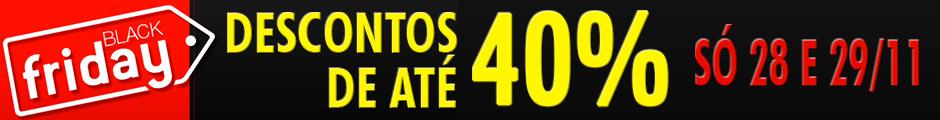 Black Friday Casa Show Tintas - preços arrasadores - tintas acrilico suvinil, eucatex, likscolor