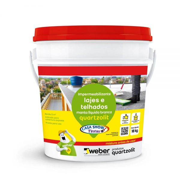 impermeabilizante-lajes-e-telhados-manta-liquida-quartzolit-18kg