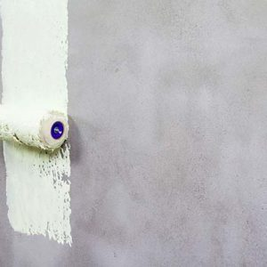 Proteja a sua casa contra as manchas e a umidade vindas da batida de chuva
