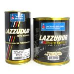 primer_poliuretano_lazzudur_acelerador_de_secagem_8200_lazzuril