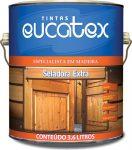 seladora extra eucatex