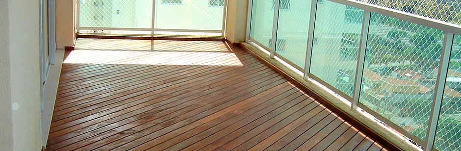Verniz para varanda, Madeira, verniz fosco, impermeável, resistente a água