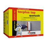 tecplus top quartzolit
