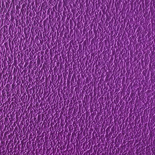imagem de textura aplicada em parede 01