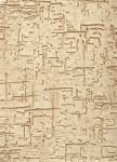 textura e grafiato